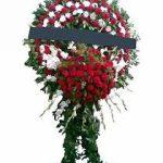 kocaeli cenaze çiçekleri