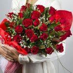 kocaeli çiçekçi