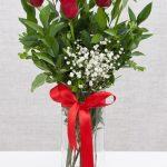 sevgiliye çiçek kocaeli