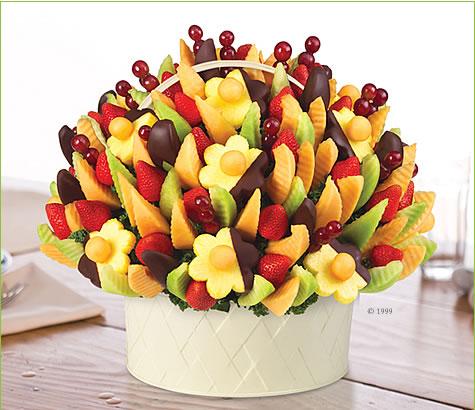 Kocaeli Meyve sepetleri