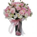 anneye kır çiçekleri