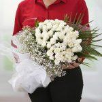 Kocaeli sevgiliye Çiçek Siparişi