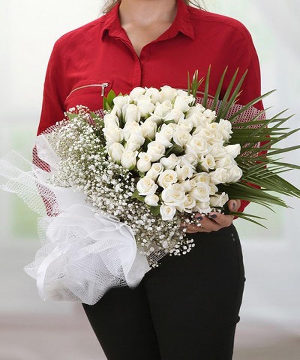 Photo of Kocaeli Sevgiliye Çiçek siparişi  : 0262 606 0767