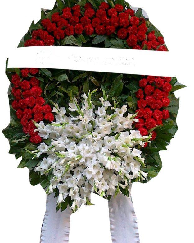 Kocaeli cenaze merasim çiçekleri
