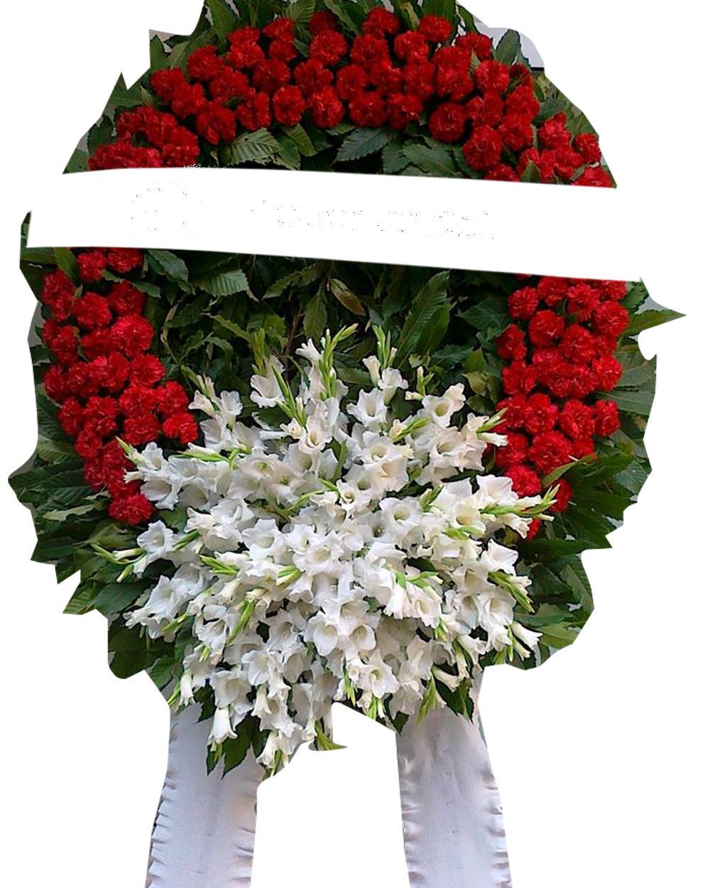 Photo of Kocaeli Cenaze Merasim Çelenkleri : 0262 606 0767