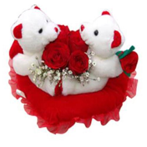 Photo of Kocaeli de Sevgiliye Gönderilebilecek En Güzel Çiçekler: 0262 606 0767