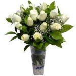 izmit çiçek siparişi
