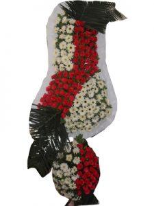Kocaeli açılış çiçeği