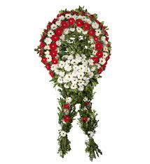 izmit cenaze çiçeği
