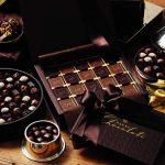 izmit de çikolata servisi
