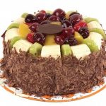 izmit yaş pasta servisi