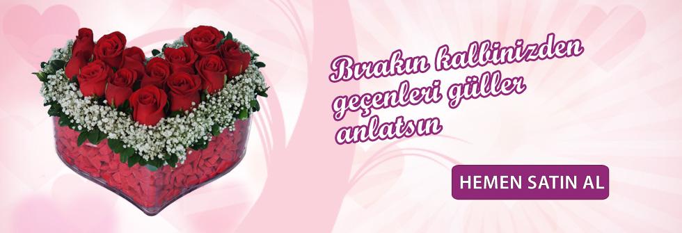 Photo of Kocaeli Çiçek fiyatları : 0262 606 0767