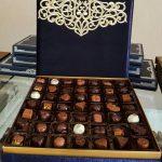 kocaeli çikolata siparişi