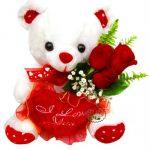 kocaeli ayıcıklı güller