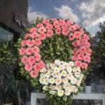 kocaeli cenaze merasim çiçeği