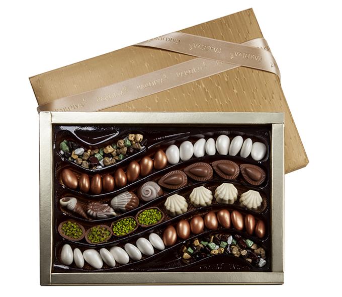 kocaeli hediyelik çikolata