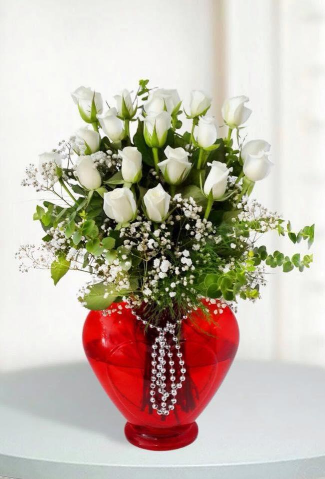 Kocaeli Başiskele Çiçek Siparişi Gönder
