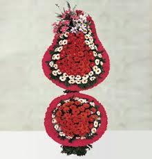 kocaeli nikah çiçek