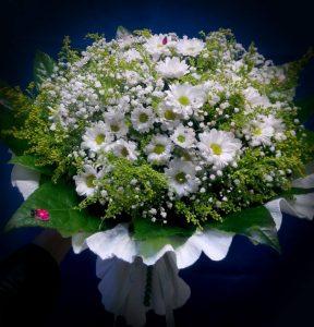 İzmit Çiçek sipariş Firması