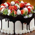 kocaeli yaş pasta siparişi