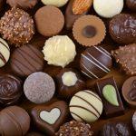 kocaelide çikolata servisi yapan firmalar