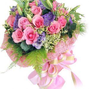 Kocaeli Buket Çiçekler