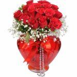 Kocaeli sevgiliye güller