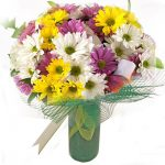 vazoda kır çiçekleri.jpg izmit