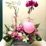 Kocaeli Anneye Çiçek