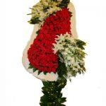 Kocaeli Düğün Çiçekleri