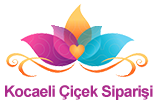 Kocaeli Çiçek Sipariş Hattı- İzmit'e Çiçek Gönder : 0262 606 0767