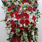 Gölcük Çiçek Siparişi