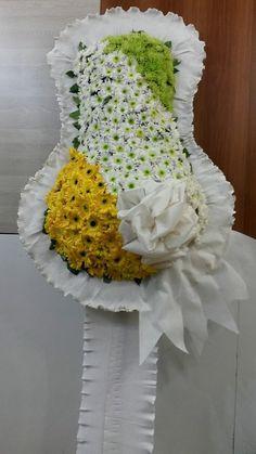 Kocaeli Nikah Çiçekleri