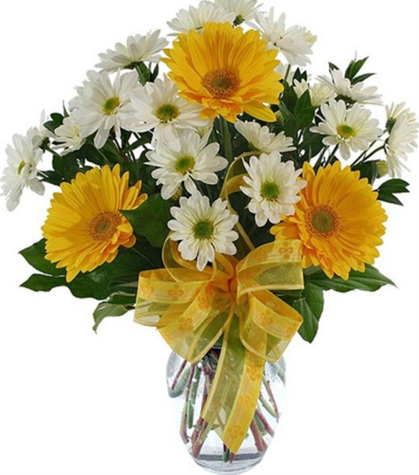 Photo of Çiçek Aranjmanı Nasıl Hazırlanır?