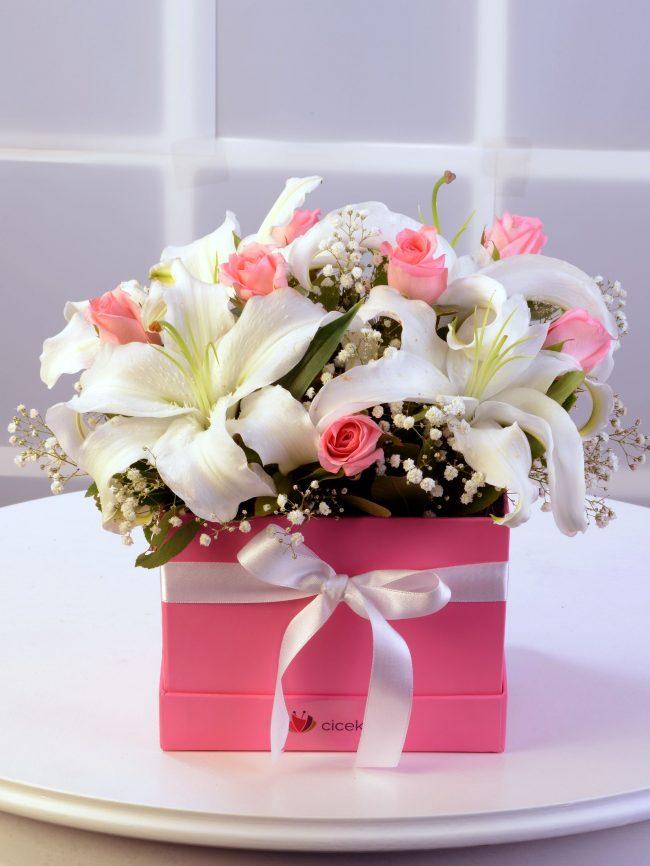Derince Çiçek Siparişi