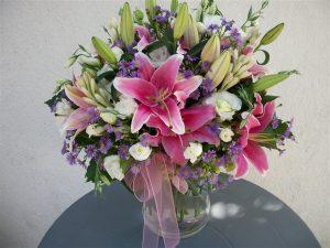 Değirmendere Çiçek Siparişi