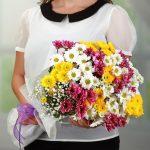 Kocaeli deki çiçekçiniz İzmit'in yerli çiçekçisi aracı kullanmadan çiçek gönderebileceğiniz çiçekçi, Kocaeli ve İzmit bölgesine kesme çiçekler, saksı çiçekleri, özel tasarımlı canlı çiçek aranjmanları, çiçeklerinizin yanında ister çikolata