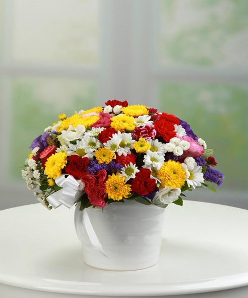 Photo of Kocaeli'de En Çok Beğenilen ve Satılan Çiçekler