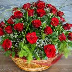 Kocaeli Çiçek Sepeti Fiyatları