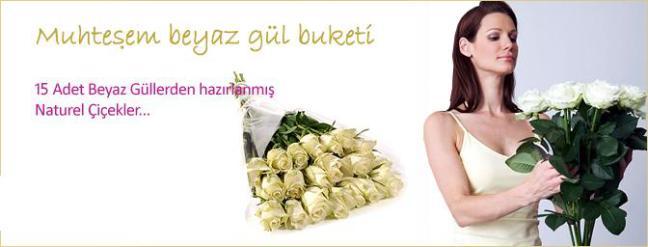 Photo of Kocaeli Çiçekçi Firmaları :0262 606 0767