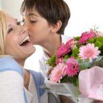 Kocaeli öğretmenler Günü Çiçek Siparişi