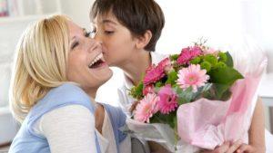Kocaeli anneler Günü Çiçek Siparişi
