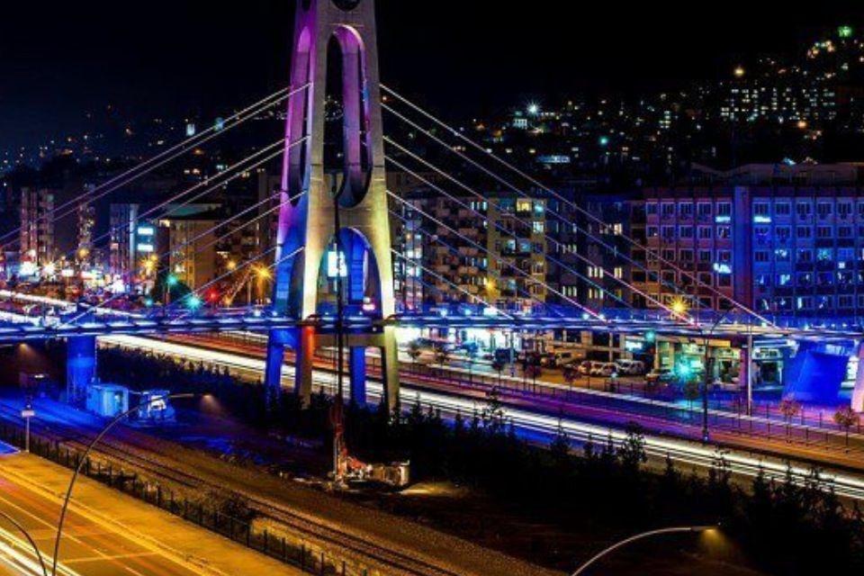 Photo of İzmit Çiçek Fiyatları : 0262 606 0767