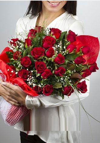Photo of Gölcük Çiçek Siparişi : 0262 606 0767 İzmit Çiçekçiler