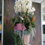 İzmit Sevgiliye Çiçek Siparişi
