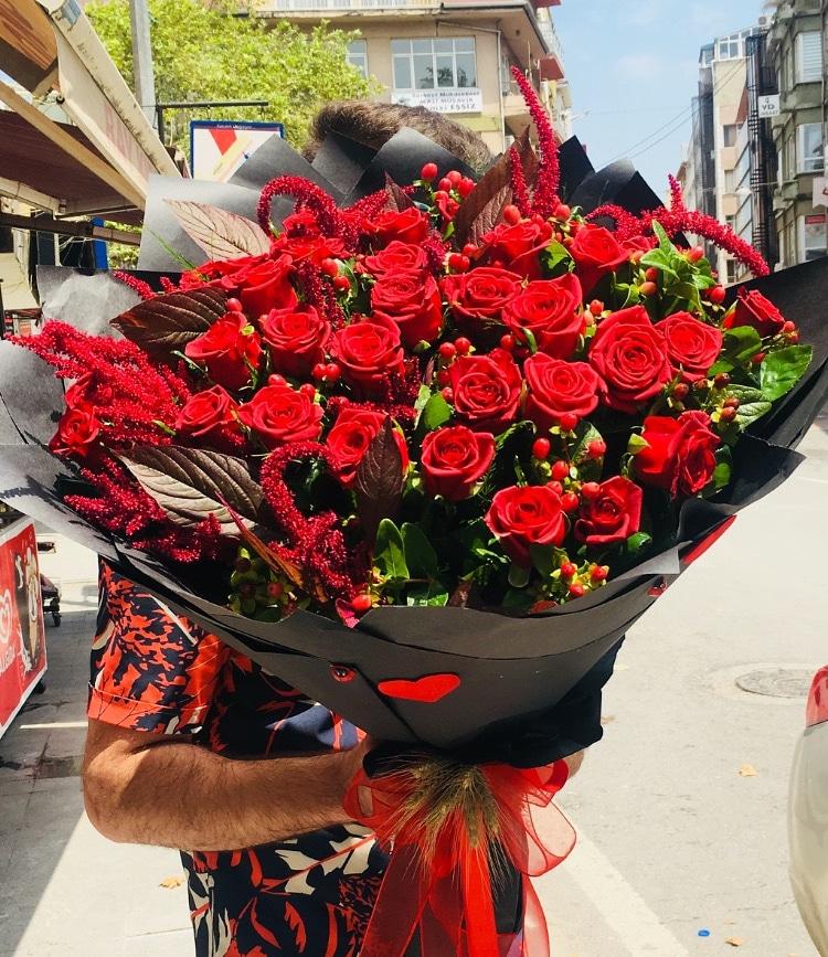 Photo of Kocaeli Çiçek Satışı :0262 606 0767