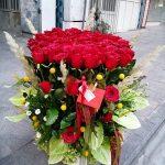 Kocaeli Çiçek Siparişi