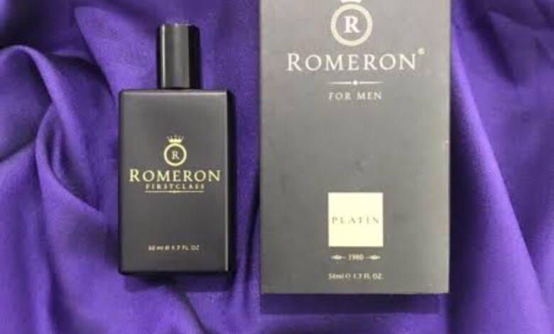 kocaeli parfüm siparişi